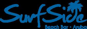 Surfside Beach Bar